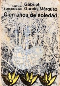 Cien años de soledad (book_cover,_1967)